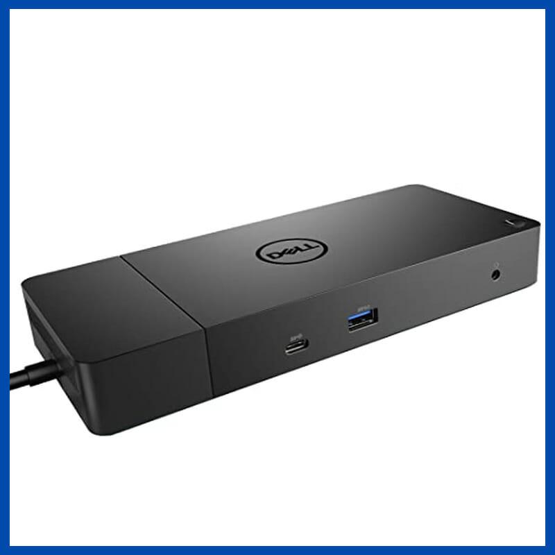Dell WD19