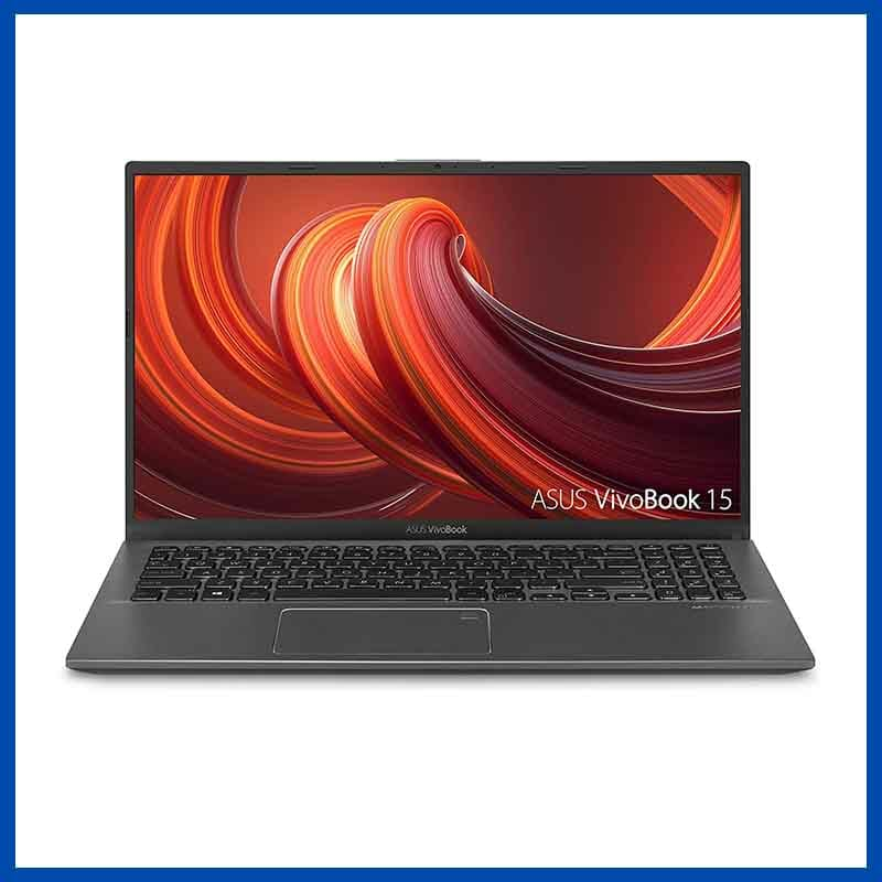 ASUS VivoBook 15 (F512JA-AS34)