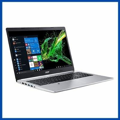 Acer Aspire 5 A515-54-59W2