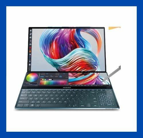 i9 laptops