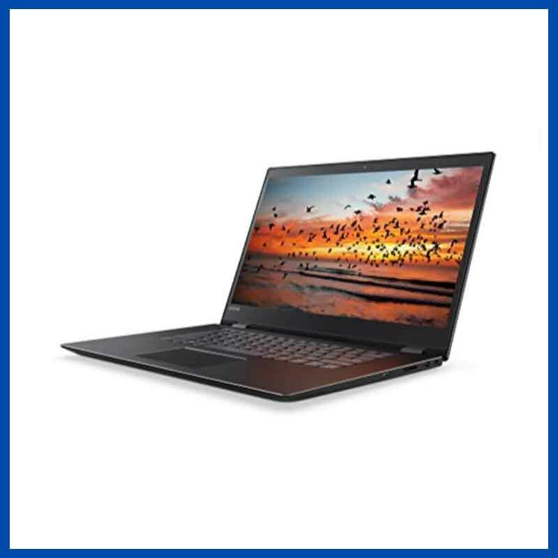Lenovo Flex 5 - Best Convertible