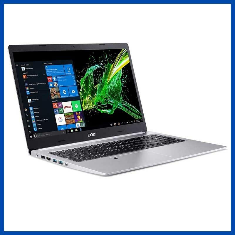Acer Aspire 5 A515-43-R6DE