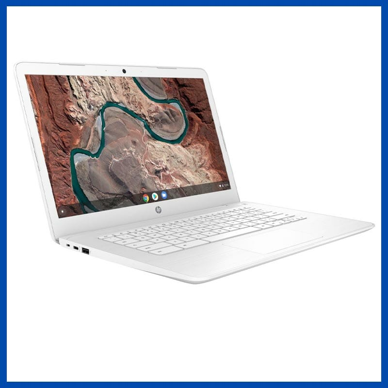 HP Chromebook 14-db0050nr